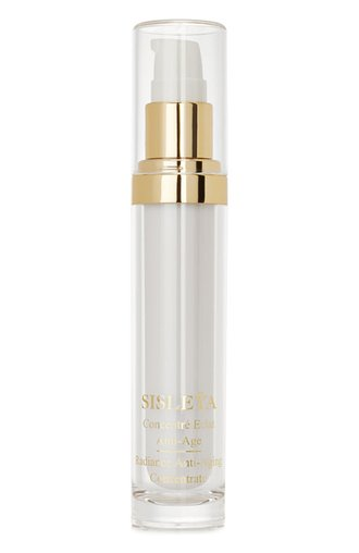 Гель Radiance Anti-Aging Concentrate Sisley #color# | Фото №1