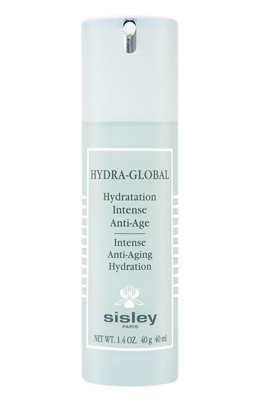 Купить Крем для лица Hydra-Global Sisley, 126600, Франция, Бесцветный