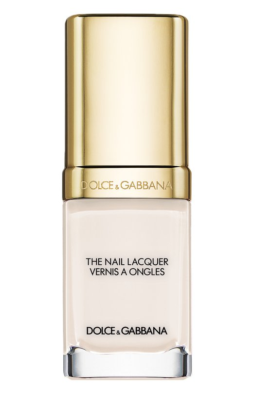 ����� ��� �������� Cuticle Oil Treatment Dolce & Gabbana 0737052903835