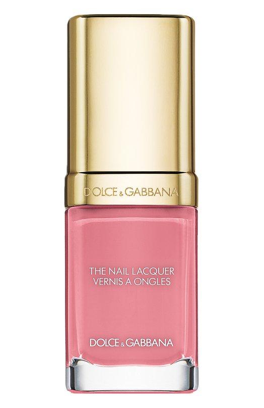 Лак для ногтей 225 Oleandro Dolce &amp; GabbanaЛаки для ногтей<br><br><br>Объем мл: 0<br>Пол: Женский<br>Возраст: Взрослый<br>Цвет: Бесцветный