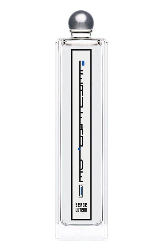 Купить Парфюмерная вода L`Eau Froide Serge Lutens, 1229354_SL, Франция, Бесцветный