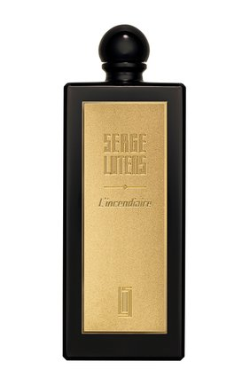 Парфюмерная вода L`Incendiaire Serge Lutens #color# | Фото №1