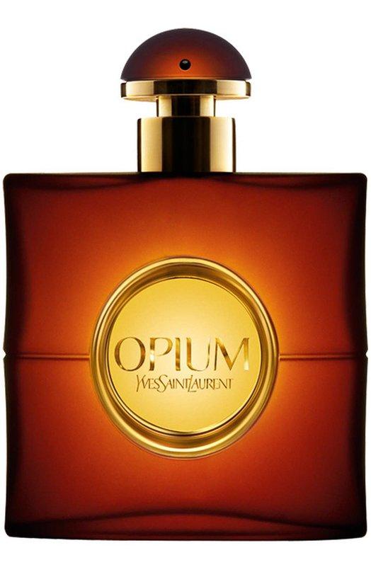 Туалетная вода Opium YSL 3365440556461