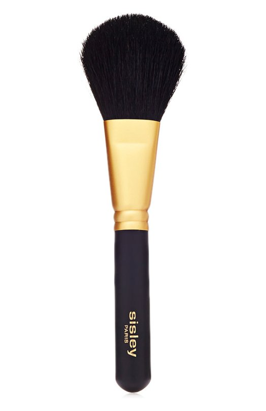 Купить Кисть для нанесения пудры Sisley Франция P046258 180003