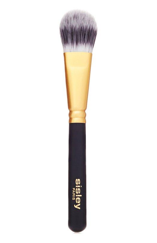 Купить Кисть для нанесения тонального крема Sisley Франция P046259 180004