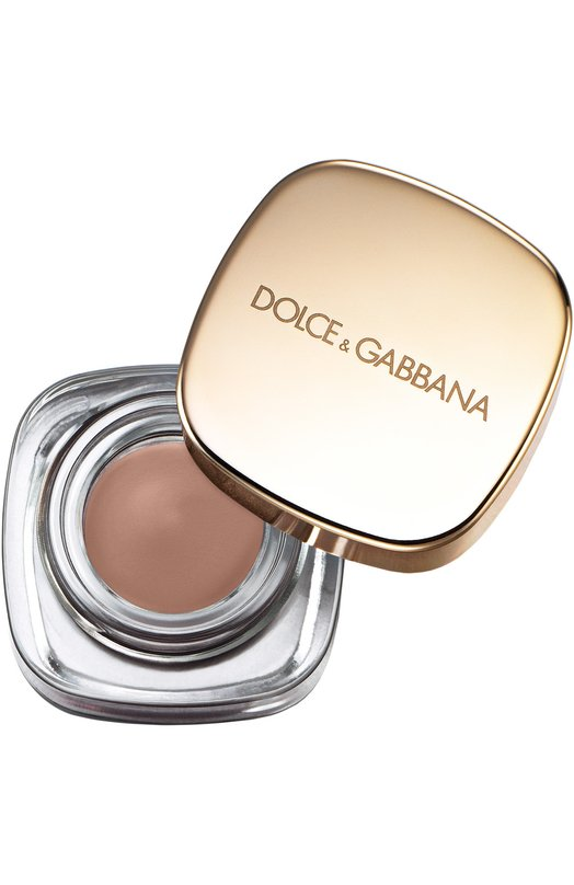 Тени для век 040 Desert Dolce  Gabbana 0737052859842