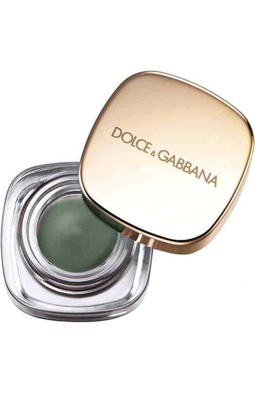 Тени для век 070 Sage Dolce &amp; GabbanaТени для век<br><br><br>Объем мл: 0<br>Пол: Женский<br>Возраст: Взрослый<br>Цвет: Бесцветный