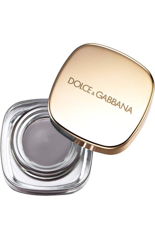 Тени для век 080 Elegance Dolce &amp; GabbanaТени для век<br><br><br>Объем мл: 0<br>Пол: Женский<br>Возраст: Взрослый<br>Цвет: Бесцветный