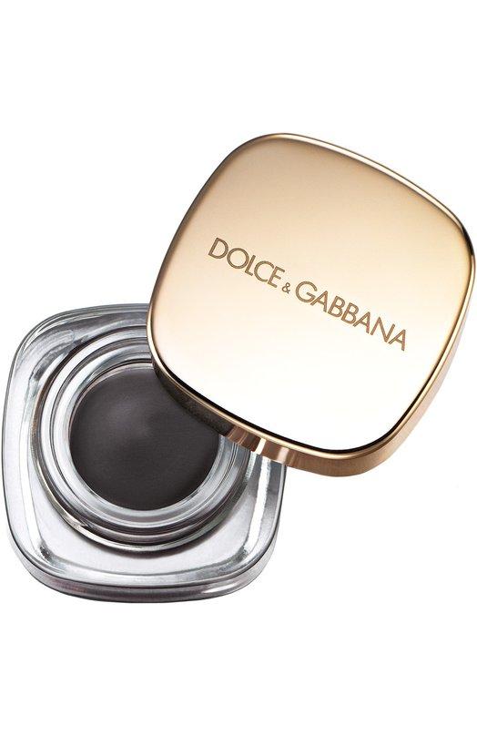 Тени для век 140 Lava Dolce &amp; GabbanaТени для век<br><br><br>Объем мл: 0<br>Пол: Женский<br>Возраст: Взрослый<br>Цвет: Бесцветный