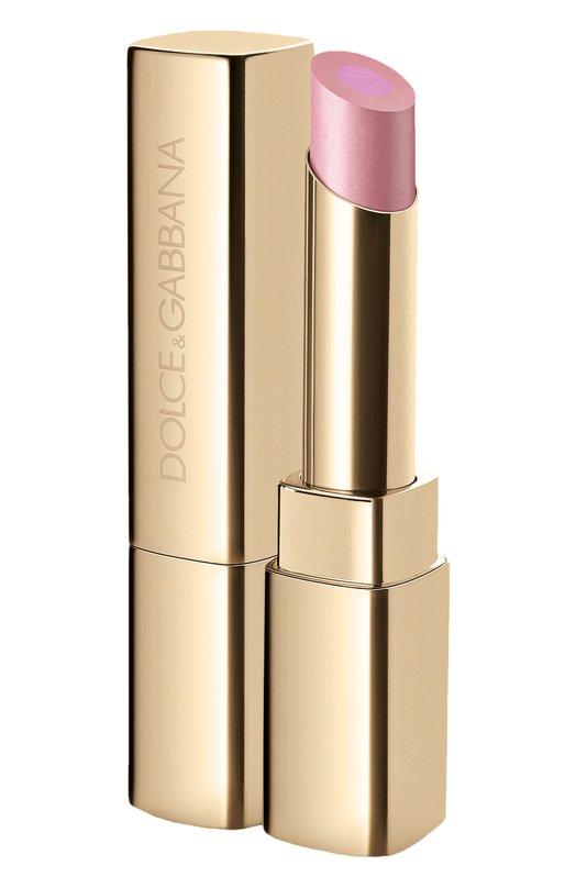 Помада-блеск 36 Jasmine Dolce &amp; GabbanaПомады для губ<br><br><br>Объем мл: 0<br>Пол: Женский<br>Возраст: Взрослый<br>Цвет: Бесцветный