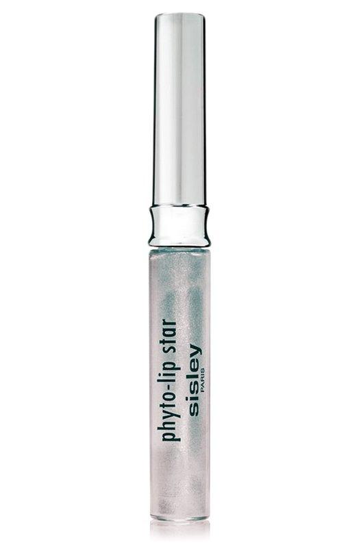 Купить Блеск для губ Phyto-Lip Star №1 White Diamond Sisley, 175301, Франция, Бесцветный