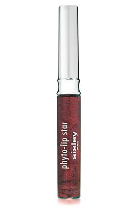 Блеск для губ Phyto-Lip Star №3 Deep Tourmaline