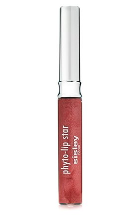 Блеск для губ Phyto-Lip Star №5 Shiny Ruby