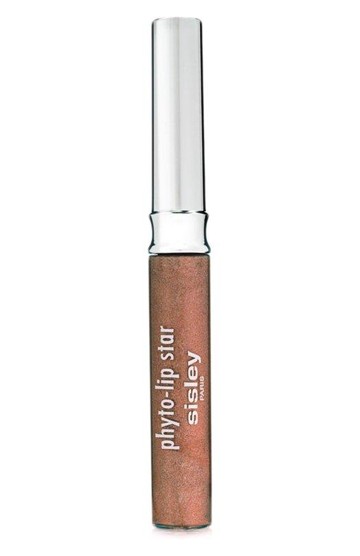 Блеск для губ Phyto-Lip Star №7 Sparkling Topaz SisleyБлески для губ<br><br><br>Объем мл: 0<br>Пол: Женский<br>Возраст: Взрослый<br>Цвет: Бесцветный
