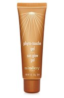 Гель Фитотуш Phyto-Touche Gel Sisley #color# | Фото №1