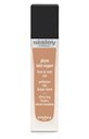 Тональный крем Phyto-Teint Expert №3 Natural Sisley #color# | Фото №1