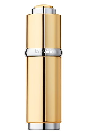 Концентрат для сияния кожи Cellular Radiance Concentrate Pure Gold La Prairie | Фото №1