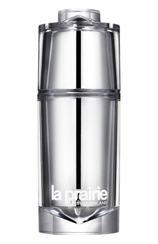 Сыворотка для области вокруг глаз Cellular Eye Essence Platinum Rare La PrairieДля кожи вокруг глаз<br><br><br>Объем мл: 15<br>Пол: Женский<br>Возраст: Взрослый<br>Цвет: Бесцветный