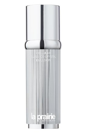 Эмульсия для лица и шеи Cellular Swiss Ice Crystal Emulsion