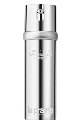 Антивозрастная сыворотка Anti-Aging Rapid Response Booster La Prairie #color# | Фото №1