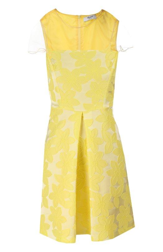 Платье Blugirl 08446