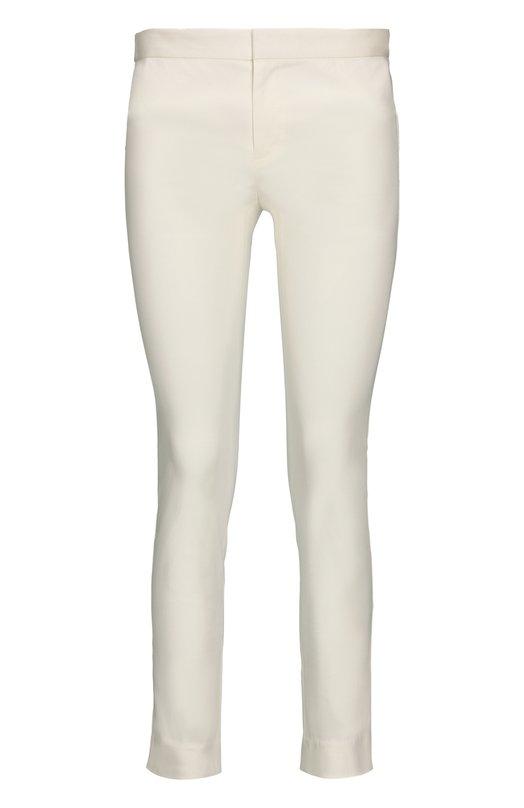 Брюки Polo Ralph Lauren V44/IG285/BG209