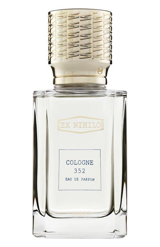 ������� ����������� ���� Cologne 352 Ex Nihilo 3770004085118