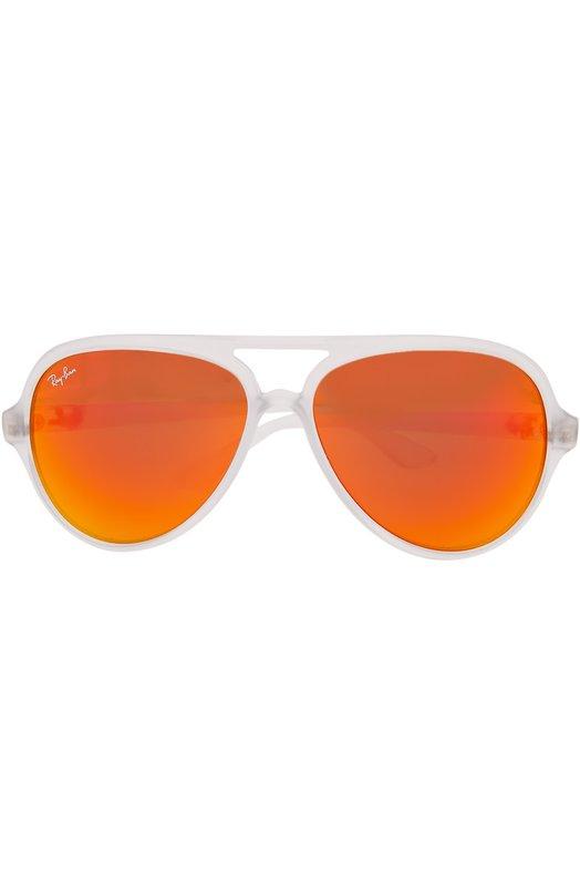 Солнцезащитные очки Ray-Ban 4125-646/69