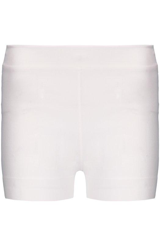 Вязаные шорты Alaia 5S9P019RM036