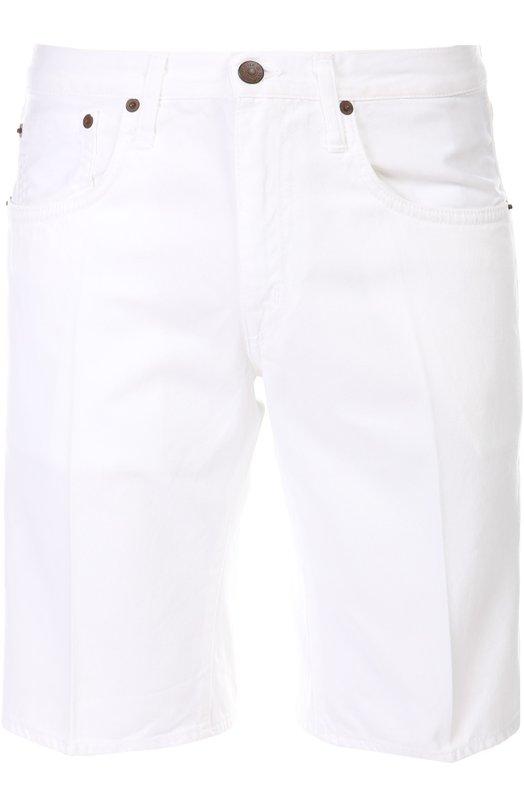 Джинсовые шорты с блокнотом (+)PeopleШорты<br><br><br>Пол: Мужской<br>Возраст: Взрослый<br>Размер производителя vendor: None<br>Материал: Хлопок: 100%;<br>Цвет: Белый