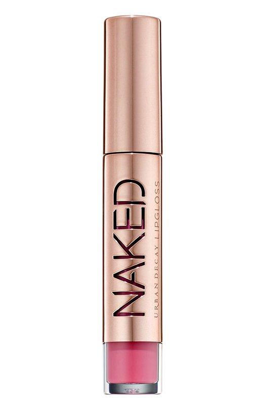 Блеск для губ Naked Lovechild Urban Decay 604214921337