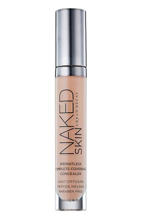 Консилер Naked Skin Light Neutral Urban Decay #color# | Фото №1