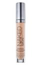 Консилер Naked Skin Light Warm Urban Decay #color# | Фото №1