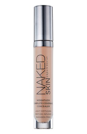 Консилер Naked Skin Medium Light Neutral Urban Decay #color# | Фото №1
