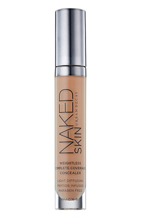 Консилер Naked Skin Medium Neutral Urban Decay #color# | Фото №1