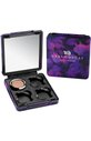 Коробочка для теней Build Your Own Palette Urban Decay #color# | Фото №1