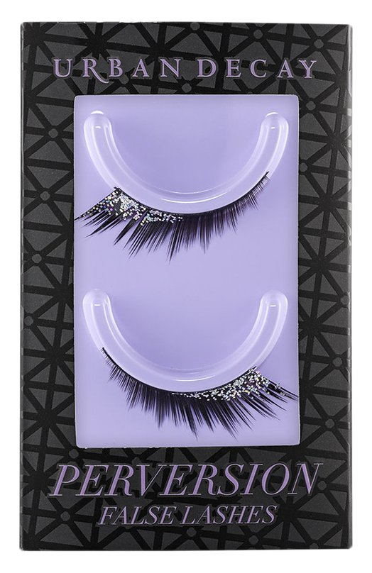 ��������� ������� Perversion Glitter Dip Urban Decay 604214923225