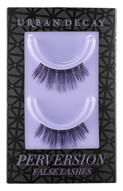 ��������� ������� Perversion Trap Urban Decay 604214923218