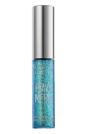 Подводка для глаз Heavy Metal Glitter Amp Urban Decay | Фото №1
