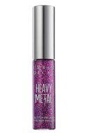 Подводка для глаз Heavy Metal Glitter Junkshow Urban Decay | Фото №1