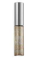 Подводка для глаз Heavy Metal Glitter Midnight Cowboy Urban Decay | Фото №1