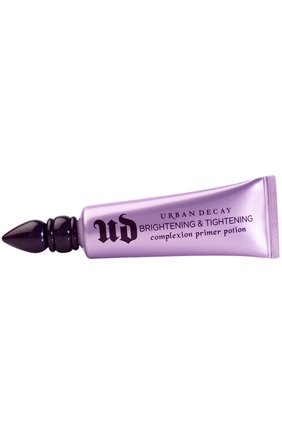 Праймер Complexion Primer Potion Brightening & Tightening Urban Decay #color# | Фото №1