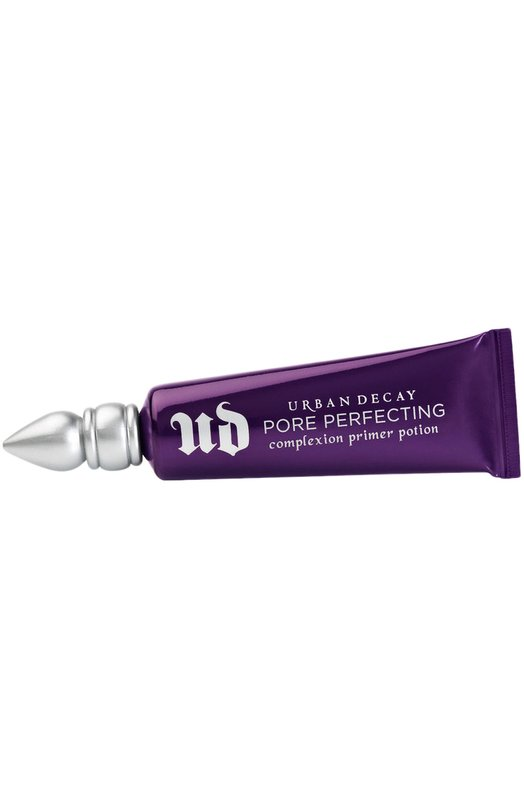 Праймер Complexion Primer Potion Pore Perfecting Urban Decay 604214849600
