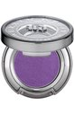 Тени для век Flash Urban Decay #color# | Фото №1