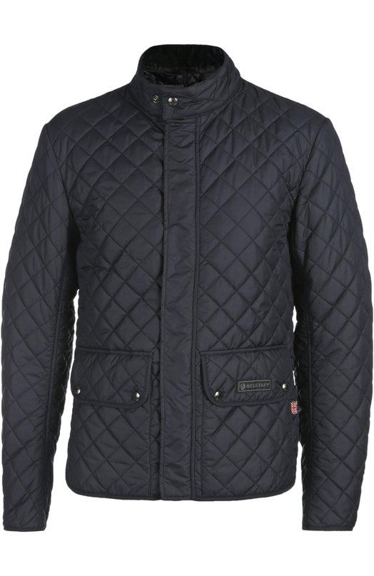 Куртка Belstaff 71080003