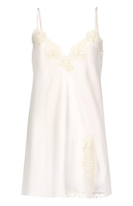 Ночная сорочка La Perla 0019911