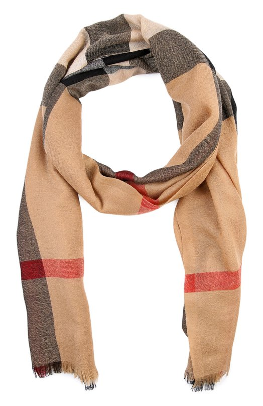 ce5d36ddf526 Барбери шарф
