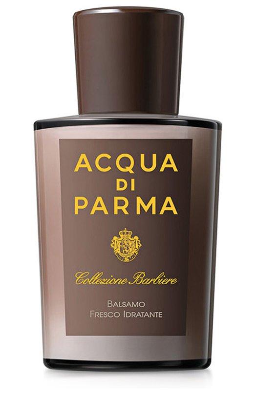 Бальзам после бритья Collezione Barbiere Acqua di Parma 51004