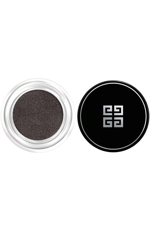 Водостойкие кремовые тени Ombre Couture №13 Noir Sequin Givenchy P082253