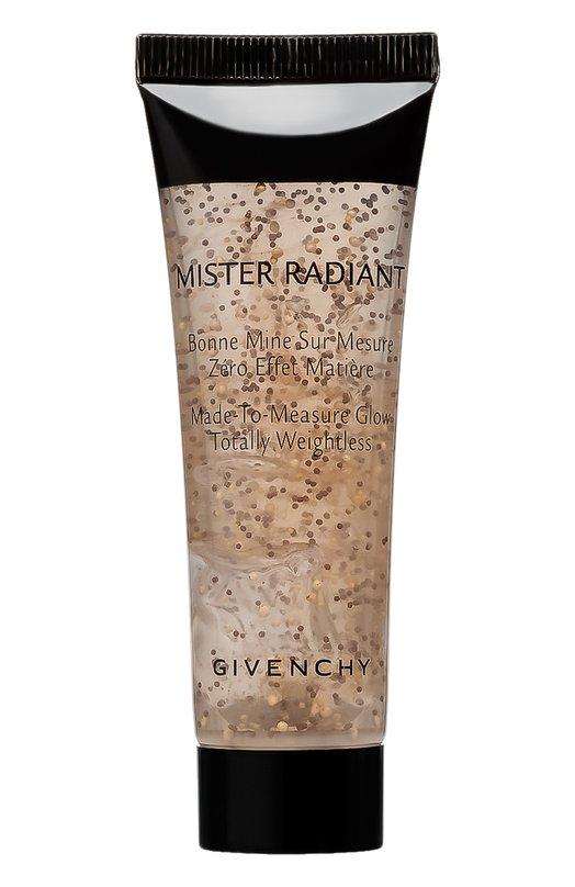 Гель для сияния кожи Mister Radiant Givenchy P080970